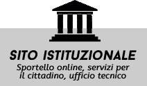 sito istituzionale Rocchetta