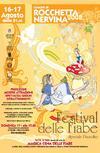 Festival delle Fiabe 2008