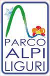 Parco delle Alpi liguri ed il Centro di Educazione Ambientale