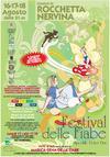 Festival delle Fiabe 2009