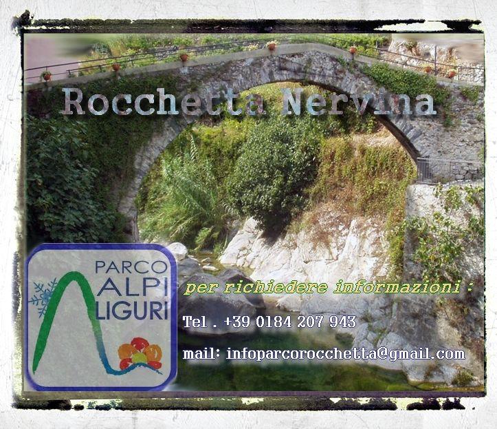 info-rocchetta-2.jpg