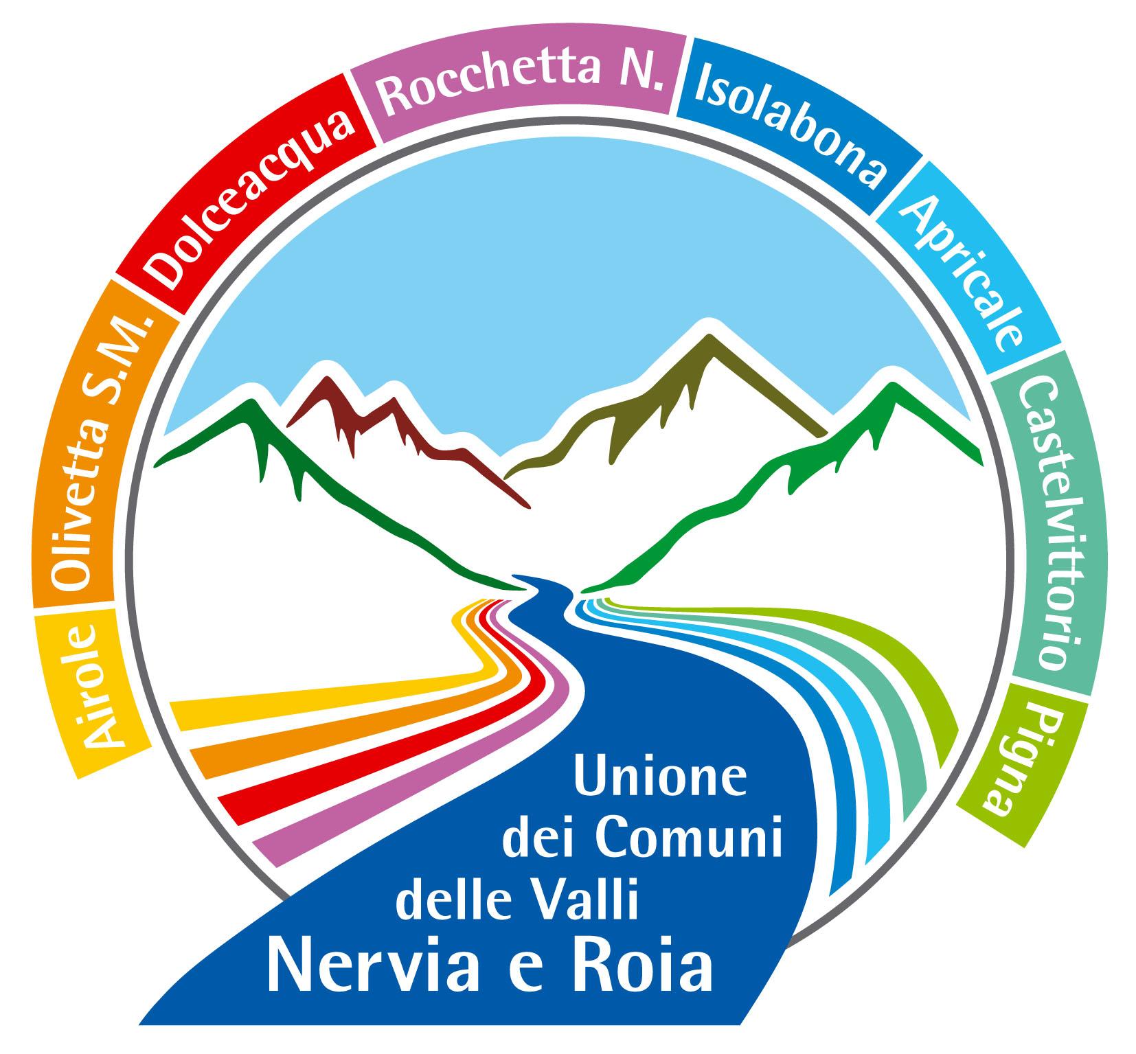 unione_dei_comuni_delle_valli_nervia_e_roia_-_logo_2.jpg